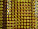 食品外盒 - ★クリアアサヒ絶対もらえる 及び ご愛飲感謝!キャンペーン 応募シール★