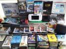 【本体ソフト大量まとめてセット!】wiiu/PS/3DS/PS2/PSP/GB/FC/SFC/DC/SEGA他レア