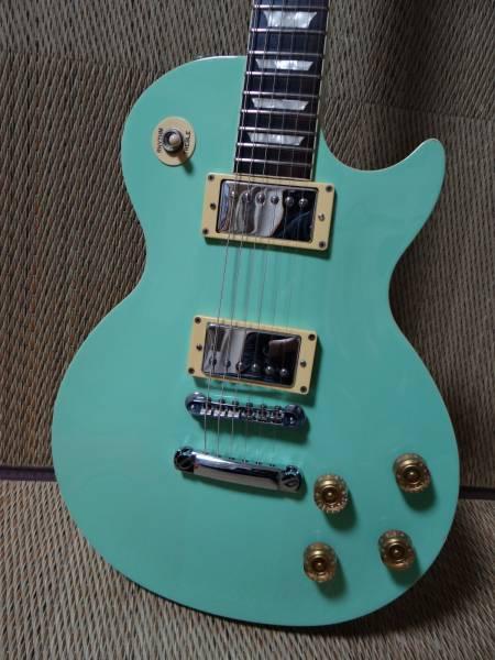 Genya guitar img450x600 1493738920aqfhzi2474