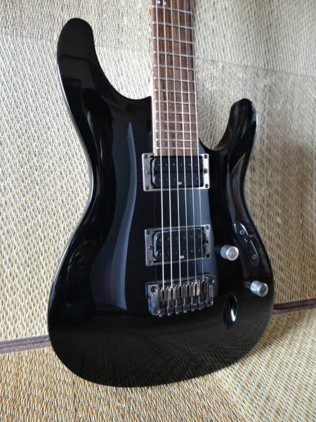 Genya guitar img450x600 1494522186ulsiye1212