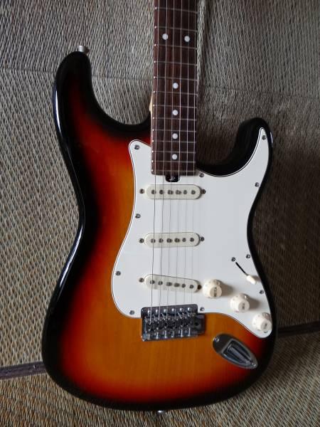 Genya guitar img450x600 1494867609agws8l3831
