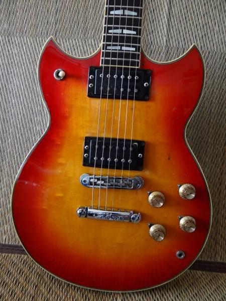 Genya guitar img450x600 1496073540bb5bqp9092