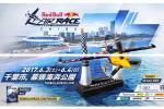 Red Bull Air Race Chiba 2017 (レッドブル・エアレース 千葉 2017) ファミリーエリア [2DAYS]チケット1枚