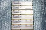 SAMSUNG DDR3-1066 4Rx4 PC3-850