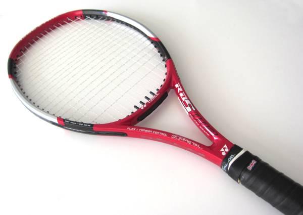 YONEX 硬式テニスラケット/RDS 003MP ヨネックス