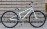 無印良品 自転車 mujibike Yans 660SS プレイバイク おまけ付