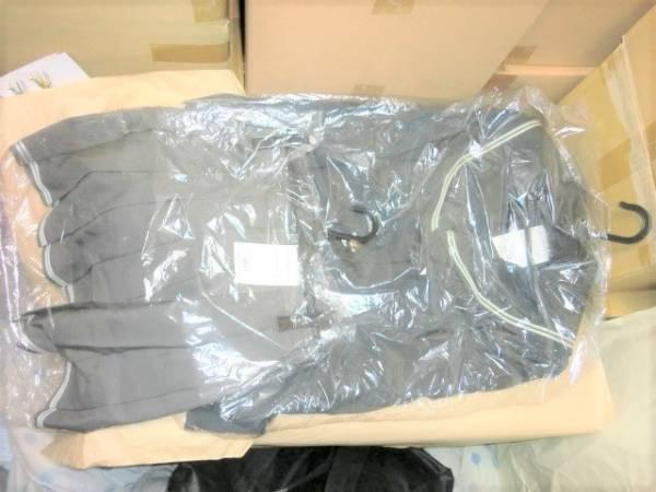 コスパ製 コスパティオ製 COSPA COSPATIO アマガミ 輝日東高校女子制服 ジャケット&スカートセット Lサイズ 衣装