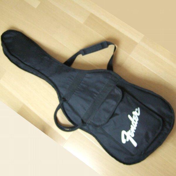 Fender Japan JAG-STANG フェンダージャパン ジャグスタング ニルヴァーナ カートコバーン レッド