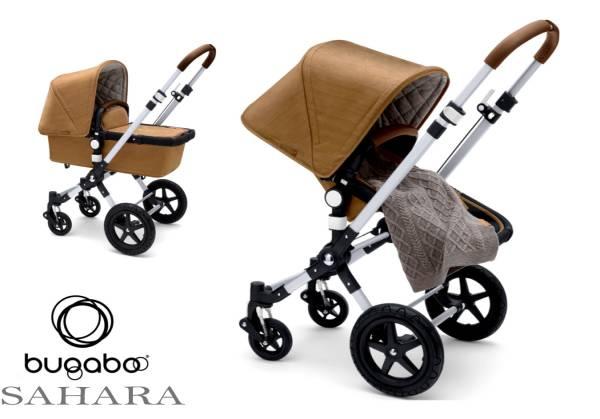 Q* super-beauty goods Bugaboo Cameleon 3*bagab-* chameleon 3