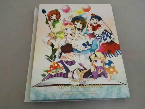 ハロー!!きんいろモザイク Vol.6 グッズの画像