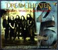Dream Theater ドリーム・シアター/Images Words & Beyond 2017