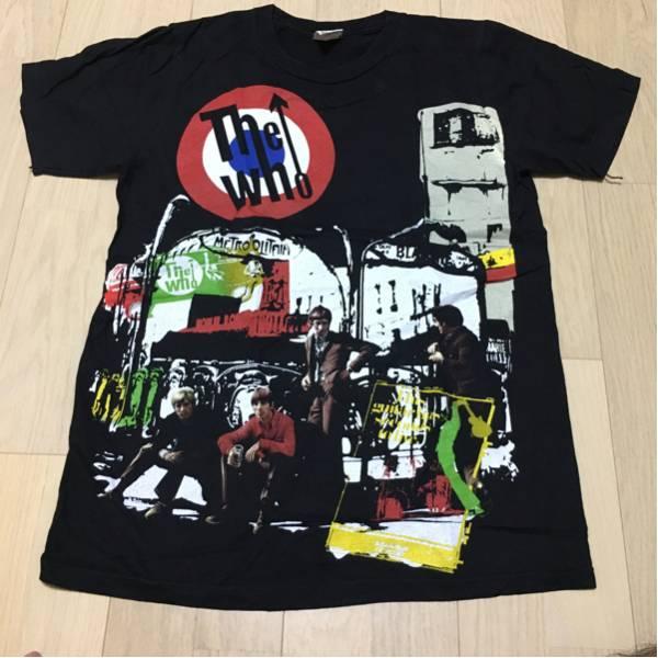 THANABAT ロック バンド 半袖 Tシャツ メンズ 黒 サイズM