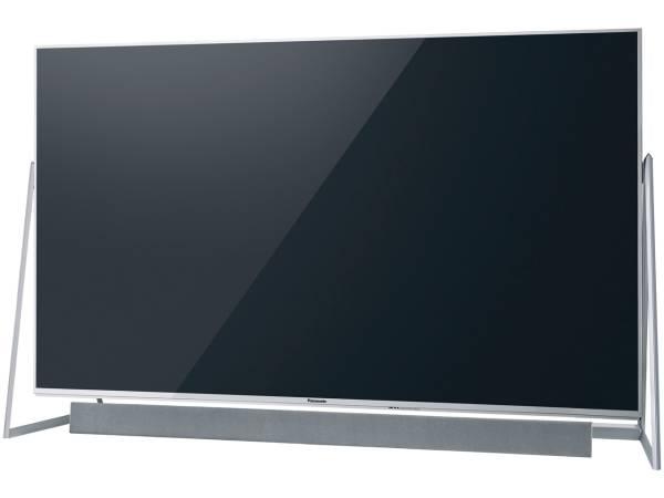 Panasonic パナソニック TH-58DX800 4KTV 展示品 1年保証!B0528