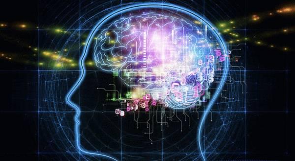 2週間で物凄く記憶力を上げる超シンプルな方法!勉強の効率を上げたい方、記憶力を爆発的に上げたい方にオススメ