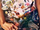 Mr.children DOME&STADIUM TOUR 2017 ツアー特設サイト1次先行抽選予約当選 6月11日(日)