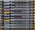 【コミック】機動戦士Ζガンダム Define -ディファイン- 1〜11巻 北爪宏幸 ◆全巻