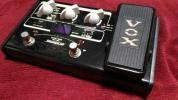 VOX Stomplab IIG!(SL2G) そこそこ美品です!