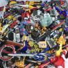 ジャンク 仮面ライダー スーパー戦隊 ウルトラマン 変身ベルト ロボット 武器 アイテム 玩具 おもちゃ 色々 多数 まとめて 大量 セット