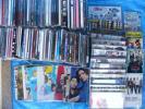CD アルバム シングル まとめて 111枚 SMAP キンキキッズ ユニコーン NOKKO 倖田來未 宇多田ヒカル 南野陽子 中村雅俊 Da PUMP Oasisなど