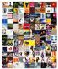【大量】EDM(トランス・ハウス・テクノ・ドラムン・エレクトロ等)CD400枚セット DAVID GUETTA,DJ TIESTO,Francois K.,Kaskade,Daishi Dance