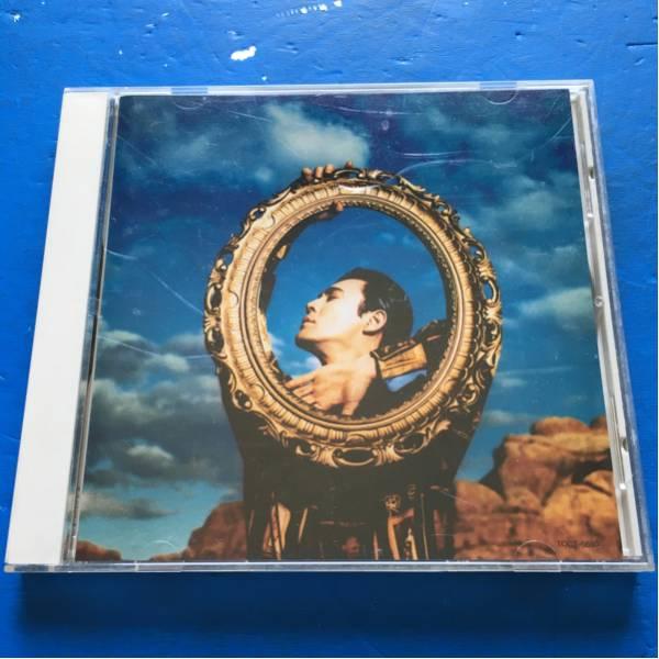 CD 氷室京介 Memories Of Blue -...