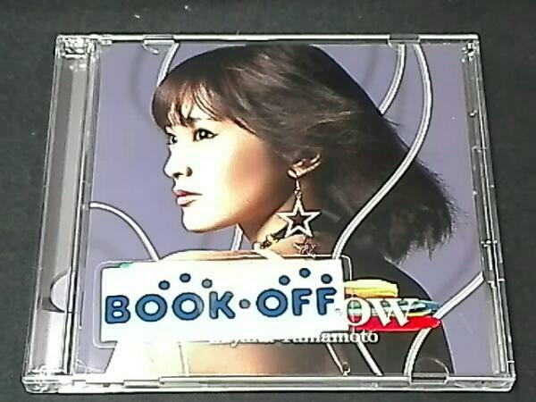 山本彩  Rainbow(初回生産限定盤)(DVD付) ライブグッズの画像