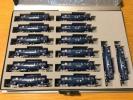 KATO カトー 8037-4 タキ1000 日本オイルター