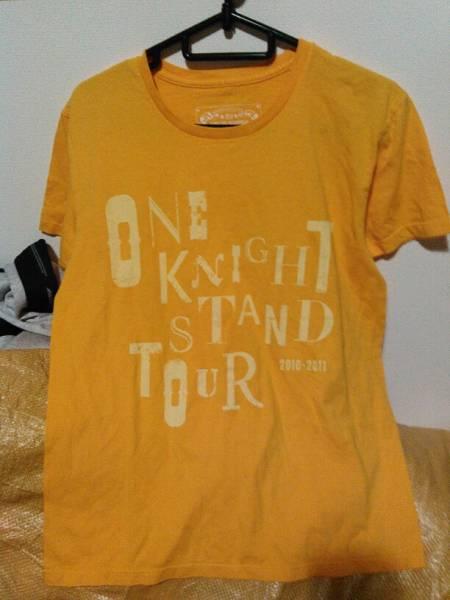 山崎まさよし 15周年記念ライブTシャツ ライブグッズの画像