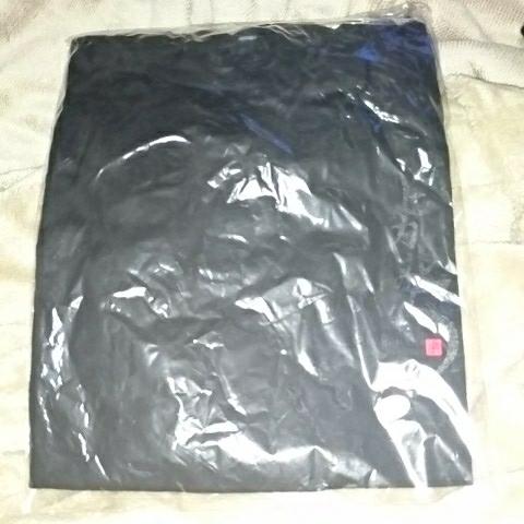 宇多田ヒカル 2004年 武道館ライブグッズ Tシャツ Sサイズ 新品未開封 ヒカルの5 激レアアイテム ライブグッズの画像