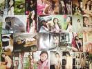 ★☆切り抜き☆★壇蜜 155ページ  DVD未開封付き