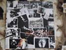 ♪中古LP-50 柳ジョージ&レイニーウッド/ホット・チューン HOT TUNE 10曲収録 1980年 美品/VF ゆうメール 送料無料!♪
