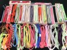 1円~和装小物 47点セット 帯紐 帯締 着物 大量 未使用