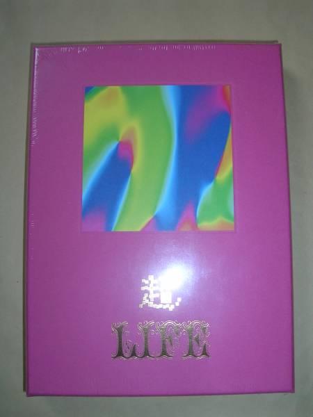 新品未開封 小沢健二 DVD 超LIFE 完全限定生産盤 ライブグッズの画像