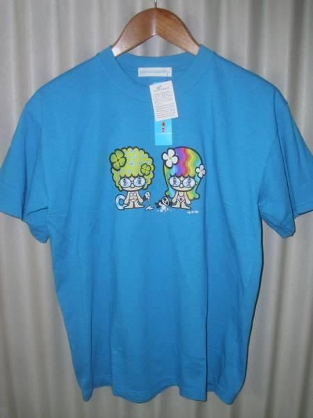 JUDY AND MARY SUPER LOVERS コラボ Tシャツ 未使用 タグ付き YUKI ジュディアンドマリー