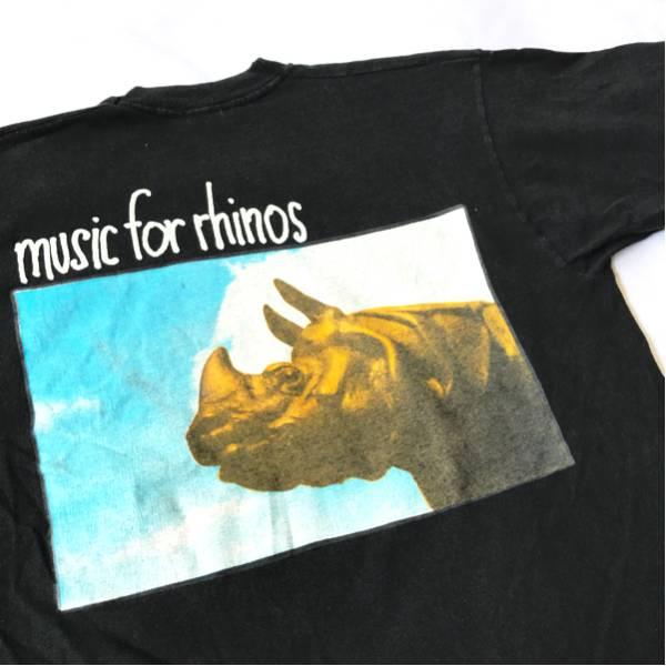 90s PEARL JAM Tシャツ ビンテージ パールジャム NIRVANA L7 MUDHONEY SOUNDGARDEN カートコバーン HOLE SMITHS dinosaur jr レッチリ 80s