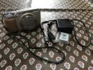 美品 オリンパス STYLUS SH-60 タッチパネル式3.0型液晶 1600万画素 24倍ズ−ム ホワイト デジタルカメラ