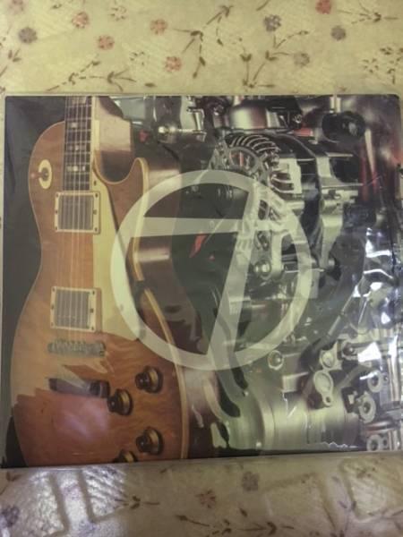 風は西から CD+DVD 奥田民生 ライブグッズの画像
