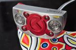 SCOTTY CAMERON Select FASTBACK+ TOUR ONLY サークルT FB+ 34inch