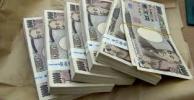悪用禁止!!1万円を2カ月で30万円に増やすことができる非常