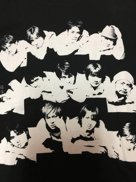 J-FRIENDS☆Tシャツ