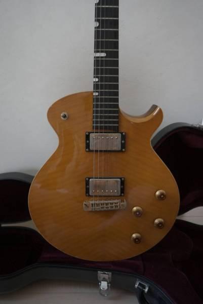 Masahiro jazz img401x600 1495971684o8dm8y6072