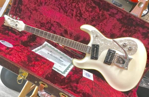 Cat rock guitar img600x393 1494836440kwxmfp25202