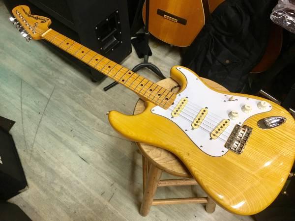Cat rock guitar img600x450 1493638305doaoum24255