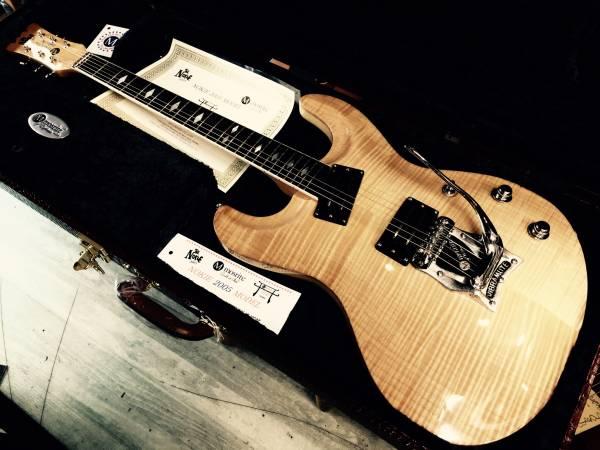 Cat rock guitar img600x450 14951042827ks79w15360