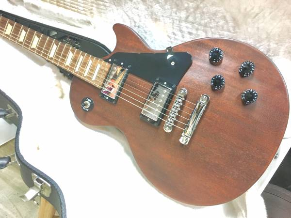 Cat rock guitar img600x450 14957982512ak7hh9652