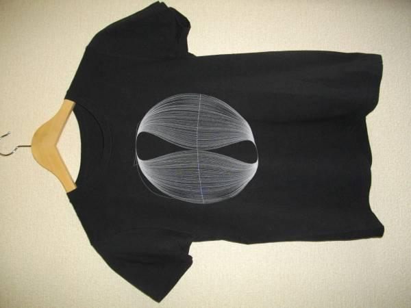 送料無料サカナクションsakanaction INORI EP Tシャツ