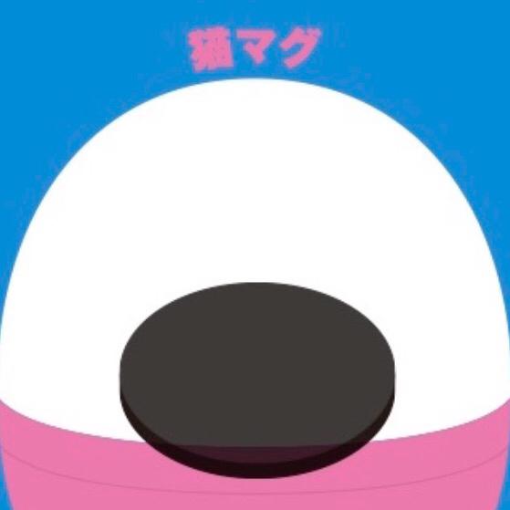 新品*aiko LOVE LIKE ROCK 8 ガチャ 猫マグ*LLR8 グッズ マグネット