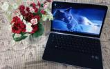 超軽量!ほぼA4サイズ!Dell XPS 13 Ultrabook L322X(CPU Core i5-3427U, RAM 4GB, SSD 256GB)Windows10 Pro