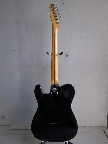 値下げ即決!Fender Telecaster Manhattan フェンダー マンハッタン レア!