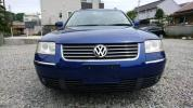 Passat Wagon beige interior! V6 4 motion! sunroof! with pretest! non-genuin navigation! car stereo! safe low running!